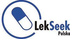 lekseek_net